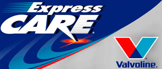 Quick Stop Oil Change >> Dolphin Car Wash | Valvoline Express Care | Full Service